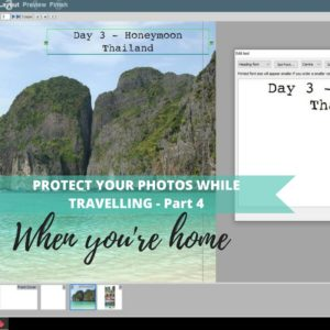 2016 09 How to protect your photos when travelling - for blog w4