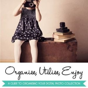 ebook-organise-utilise-enjoy