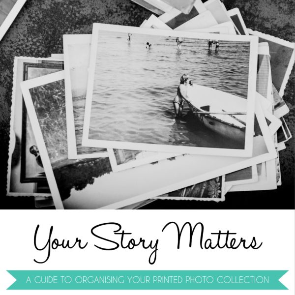 ebook-your-story-matters