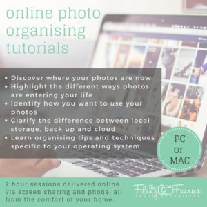 The filing fairies strap on your seatbelt its save your photos month dpo pro digital photo organizing pro self paced online course 10 off with code sypd17 fandeluxe Image collections